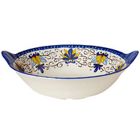 GET ML-94-SL Santa Lucia 3 Qt. Bowl - 6/Pack