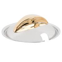 Vollrath 46455-1 4.2 Qt. Panacea Soup Marmite Cover