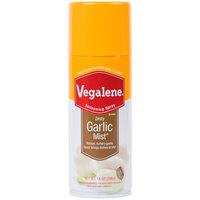 Vegalene 14 oz. Garlic Mist Cooking and Seasoning Spray