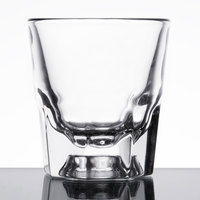 Libbey 5131 4 oz. Rocks / Old Fashioned Glass - 48/Case