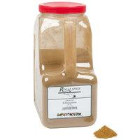 Regal Ground Cinnamon - 5 lb.