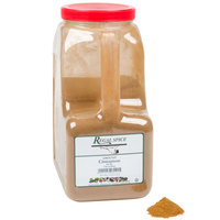 Regal Ground Cinnamon - 5 lb.