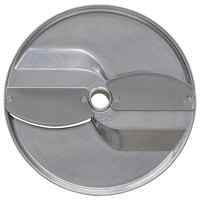 Berkel SLICER-S8 5/16 inch Slicing Plate with Replaceable Cutting Edges