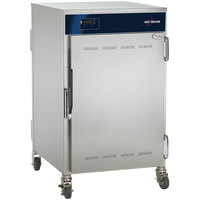 Alto-Shaam 1200-S Low Temperature Mobile Holding Cabinet / Dough Proofer - 120V