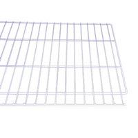 True 883545 Wire Shelf with Light - 44 3/8 inch x 22 3/16 inch