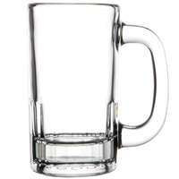 Anchor Hocking 18U 12 oz. Beer Mug - 24 / Case