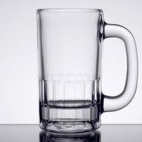 Anchor Hocking 18U 12 oz. Beer Mug - 24/Case
