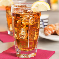 Libbey 2488 Chivalry 12 oz. Beverage Glass   - 36/Case
