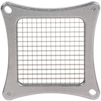 Nemco 56424-1 1/4 inch Square Cut Blade and Holder Assembly
