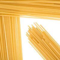 20 Ib. Bag Thin Spaghetti Pasta