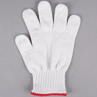 Victorinox 86002 UltimateSHIELD 2 Cut Resistant Glove - Small