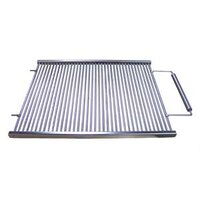 MagiKitch'n 30 inch Heavy-Duty Cooking Grid