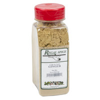 Regal Ground Ginger - 8 oz.