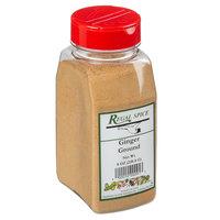 Regal Ground Ginger - 8 oz.