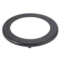 Vollrath 46542 7 inch Round Adapter Plate
