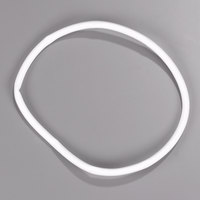 Carlisle LD235GA02 Gasket for Beverage Servers