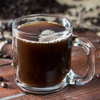 Libbey 5201 10 oz. Warm Beverage Mug - 12/Case