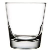 Libbey 127 Heavy Base 6.5 oz. Rocks / Old Fashioned Glass - 48/Case