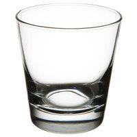 Libbey 127 Heavy Base 6.5 oz. Rocks / Old Fashioned Glass - 48/Case