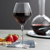 Chef & Sommelier E2788 Cabernet 12 oz. Young Wine Glass by Arc Cardinal - 24/Case