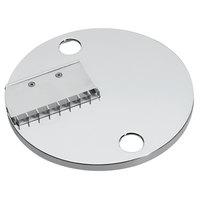Waring WFP120 1/8 inch x 1/8 inch Julienne Disc