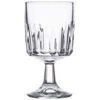Libbey 15464 Winchester 8.5 oz. Wine Glass - 36/Case