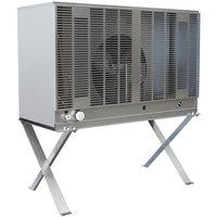 Hoshizaki URC-14F Air Cooled Remote Ice Machine Condenser 115V