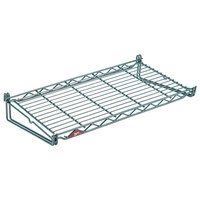 Metro FGS1224K3 Small Grid Shelf 12 inch x 24 inch x 4 inch