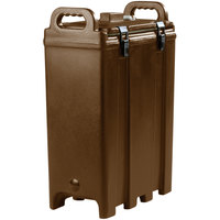 Brown Carlisle Cateraide LD500NSS01 5 Gallon Soup and Chili Server
