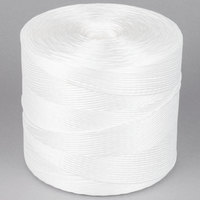 1-Ply Poly Industrial Twine - 6500' / Carton