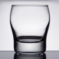 Libbey 2391 Perception 7 oz. Rocks / Old Fashioned Glass - 24/Case