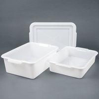 Vollrath 52618 Perforated Drain Box Kit