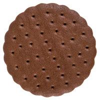 Joy Chocolate Cookie Wafer - 810/Case