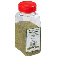 Regal Dill Weed - 2.5 oz.
