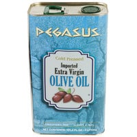 Extra Virgin Olive Oil - 3 Liter Tin