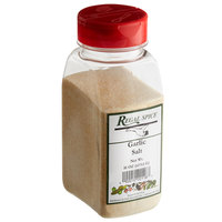 Regal Garlic Salt - 16 oz.