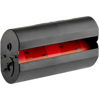 Paraclipse 73892 Replacement Cartridge for Paraclipse Bug Terminator Insect / Bug Trap