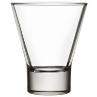 Libbey 11058021 Series V250 8.5 oz. Rocks Glass - 12 / Case