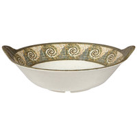 GET ML-93-MO 2 Qt. Mosaic Bowl - 6/Case