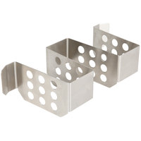 Nemco 77353 Divider for Ice Cream Dipper Wells - 12 inch