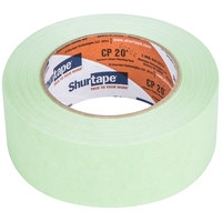 Green Painter's Tape 2 inch x 60 Yards (48 mm x 55 m)