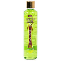 Master of Mixes Martini Gold 375 mL Sour Apple Martini Mix