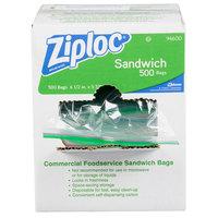 Resealable Plastic Bags Plastic Storage Bags