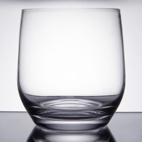 Stolzle 2100016T Grand Cuvee 13 oz. Double Rocks / Old Fashioned Glass - 6/Pack