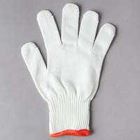Cut Resistant Glove - Medium