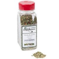 Regal Herbs &amp&#x3b; Garlic Blend - 8 oz.