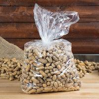 Elkay Plastics 10G-104024 Plastic Food Bag 10 inch x 4 inch x 24 inch - 1000/Box
