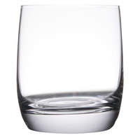 Stolzle 1000015T Weinland 9.25 oz. Rocks Glass - 6/Pack