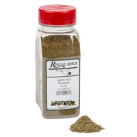 Regal Ground Cumin - 8 oz.