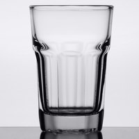 Anchor Hocking 7730U New Orleans 10 oz. Beverage Glass   - 36/Case